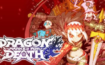Dragon Marked For Death PC Game Free Download