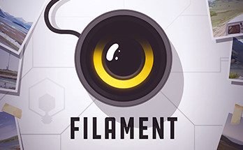 Filament PC Game Free Download