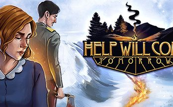 Help Will Come Tomorrow PC Game Free Download