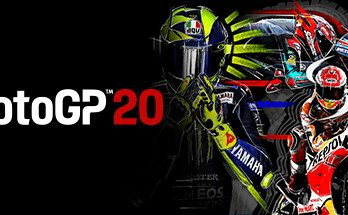 MotoGP™20 PC Game Free Download
