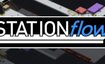 STATIONflow PC Game Free Download