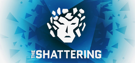 The Shattering PC Game Free Download