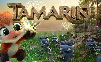 Tamarin PC Game Free Download