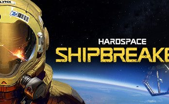 Hardspace Shipbreaker PC Game Free Download