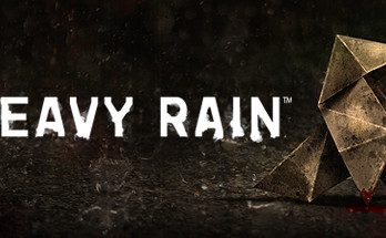 Heavy Rain PC Game Free Download