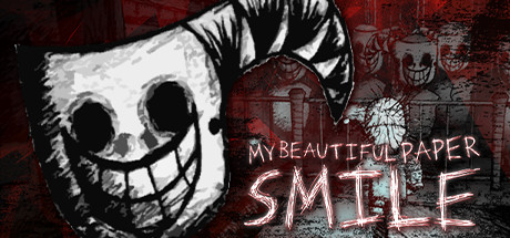My Beautiful Paper Smile PC Game Free Download