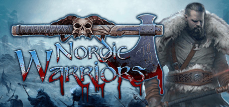 Nordic Warriors PC Game Free Download