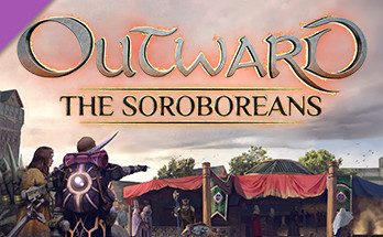 Outward The Soroboreans PC Game Free Download