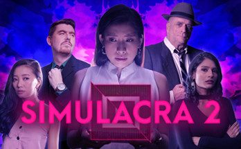 SIMULACRA 2 PC Game Free Download