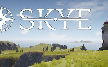 SKYE PC Game Free Download