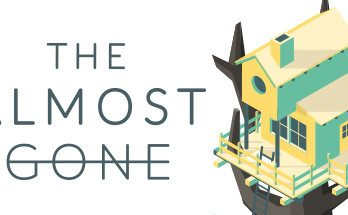 The Almost Gone PC Game Free Download