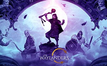 The Waylanders PC Game Free Download