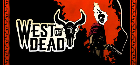 West of Dead PC Game Free Download