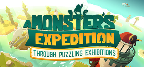A Monster's Expedition PC Game Free Download