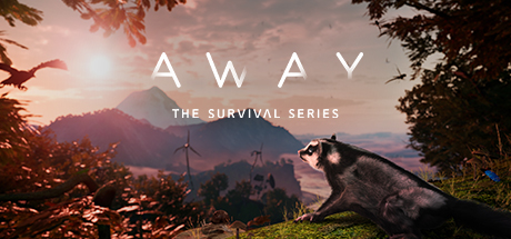 AWAY The Survival Series PC Game Free Download
