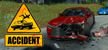 Accident The Pilot PC Game Free Download