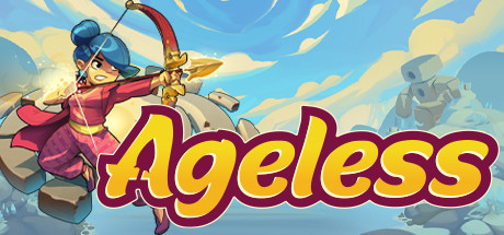 Ageless PC Game Free Download