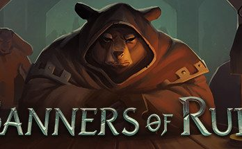 Banners of Ruin PC Game Free Download