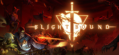 Blightbound PC Game Free Download