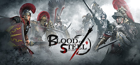 Blood of Steel PC Game Free Download