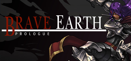 Brave Earth Prologue PC Game Free Download