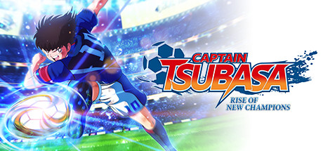 Captain Tsubasa Rise of New Champions Game Free Download