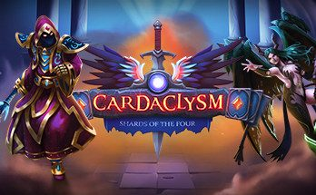 Cardaclysm PC Game Free Download