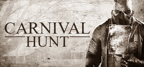 Carnival Hunt PC Game Free Download