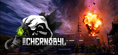 Chernobyl 1986 PC Game Free Download