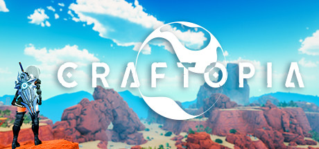 Craftopia PC Game Free Download