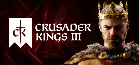 Crusader Kings III PC Game Free Download