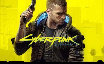 Cyberpunk 2077 PC Game Free Download