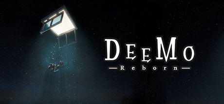 DEEMO Reborn PC Game Free Download