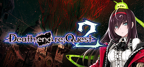 Death end re Quest 2 PC Game Free Download