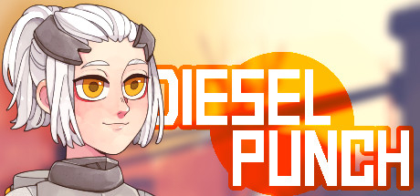 Diesel Punch PC Game Free Download