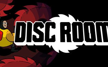 Disc room: soundtrack edition crack download