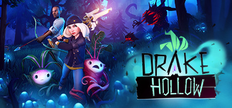 Drake Hollow PC Game Free Download