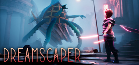 Dreamscaper PC Game Free Download