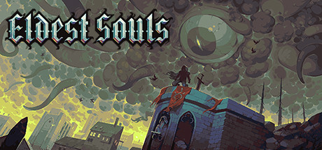 Eldest Souls PC Game Free Download