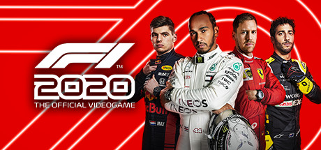 F1 2020 PC Game Free Download