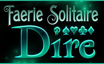 Faerie Solitaire Dire PC Game Free Download