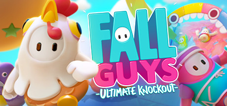 Fall Guys Ultimate Knockout PC Game Free Download