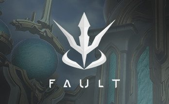 Fault PC Game Free Download