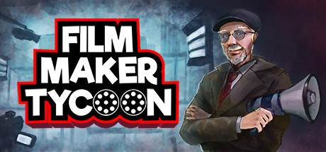 Filmmaker Tycoon PC Game Free Download
