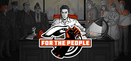 For the People PC Game Free Download
