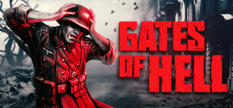 Gates of Hell PC Game Free Download