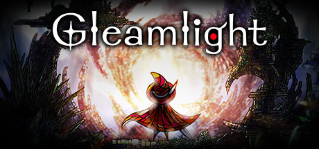 Gleamlight PC Game Free Download