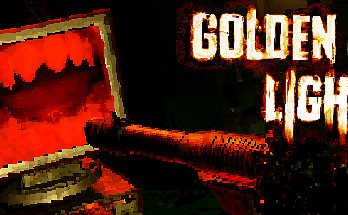 Golden Light PC Game Free Download