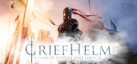 Griefhelm PC Game Free Download