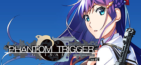Grisaia Phantom Trigger Vol.7 PC Game Free Download